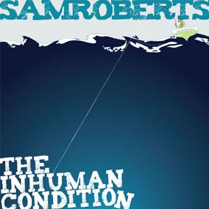 The Inhuman Condition – EP